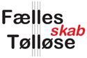 Logo Tølløse Fællesskab