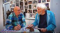 Spot på Holbæk - en podcastserie