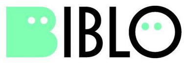 Biblo - bibliotekernes online fællesskab for børn