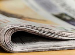 Infomedia - danske aviser online