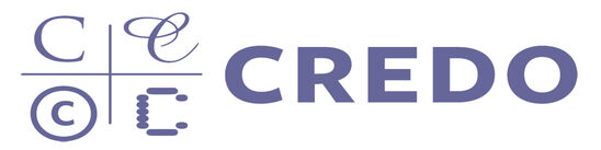 Credo Reference Center