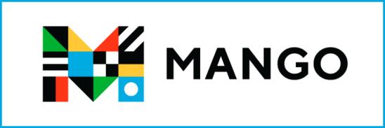 Mango - sprogkurser fra hele verden