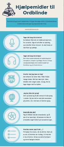 Fra: www.etlivsomordblind.dk