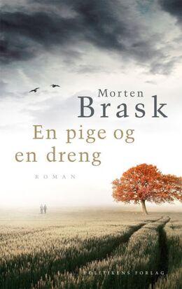 Morten Brask: En pige og en dreng